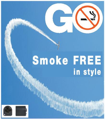 no-smoking-scentair-advert.jpg